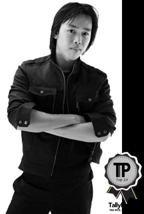 2-david-lai-10-malaysia-top-magicians