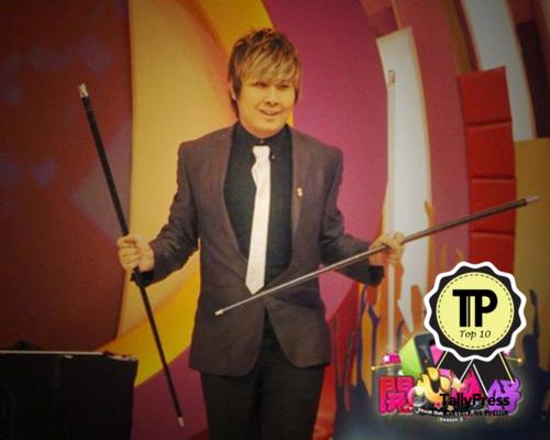 8-sam-chia-10-malaysia-top-magicians