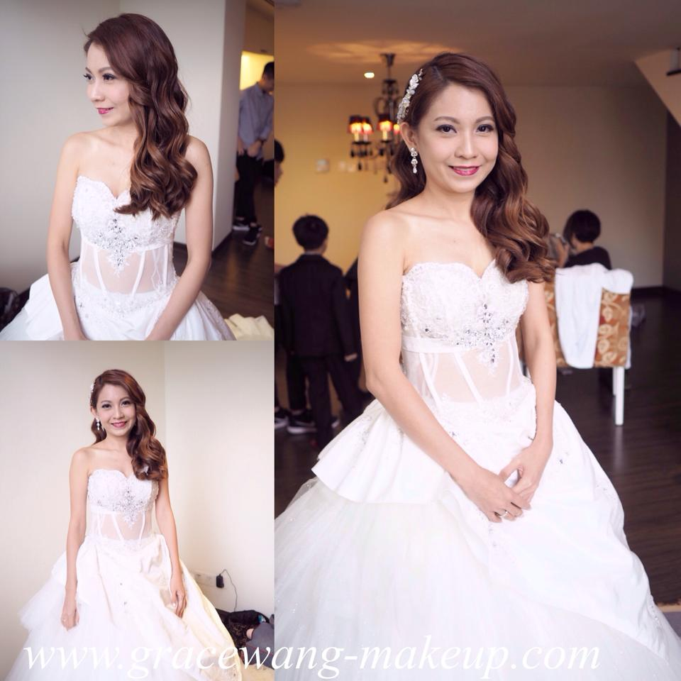 top-bridal-makeup-artist-grace-wang
