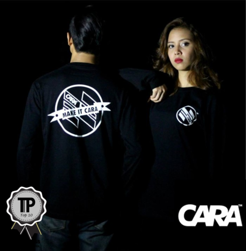 top-independent-local-clothing-brands-cara-apparel