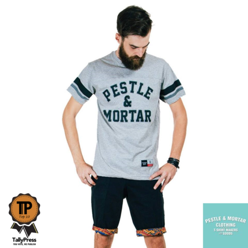 top-independent-local-clothing-brands-pestle-and-mortar