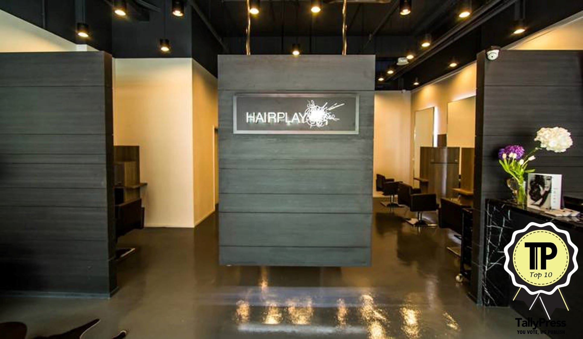 7-hairplay-salon-malaysia-top-10-hair-salons