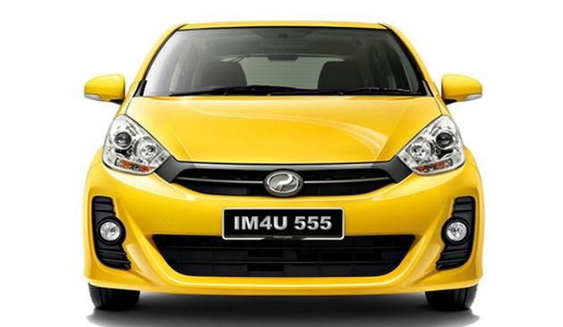 1m4u-car-number-plates-malaysia