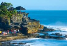11 Popular Things About Bali, Indonesia