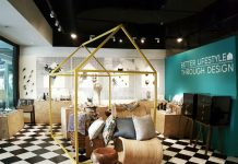 Malaysia's Top 10 Lifestyle Stores