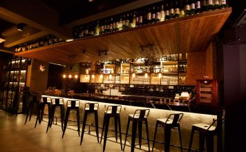 5 Independent Wine Bars in Klang Valley that are Perfect for Sipping