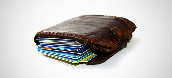 8-disastrous-credit-card-mistakes-to-avoid-at-all-costs-2