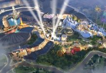 10 Theme Parks in Malaysia That You Must Visit At Least Once In Lifetime
