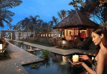 7 Places to Nourish Your Mind, Body & Soul in Malaysia