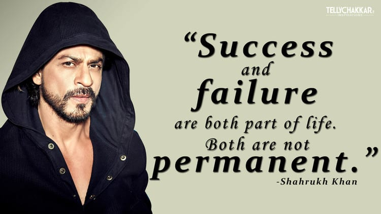 10-lessons-on-success-we-can-learn-from-shah-rukh-khan-5