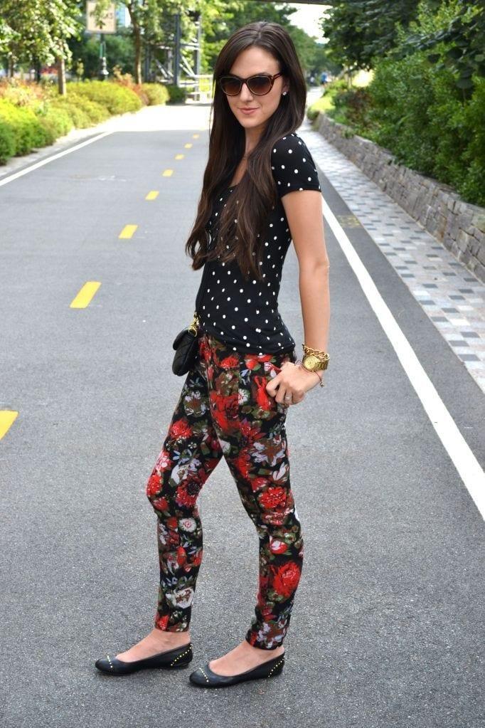 Image Credit: FashionGum.com