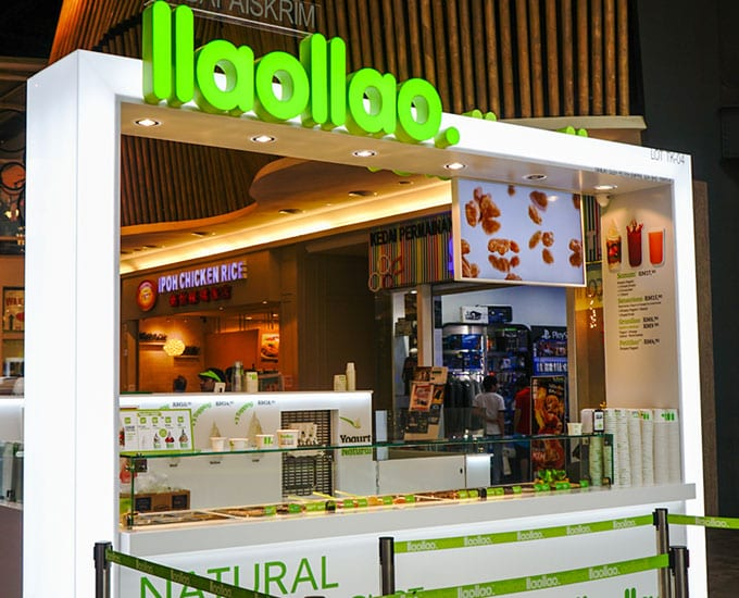 Image Credit: www.midvalley.com.my