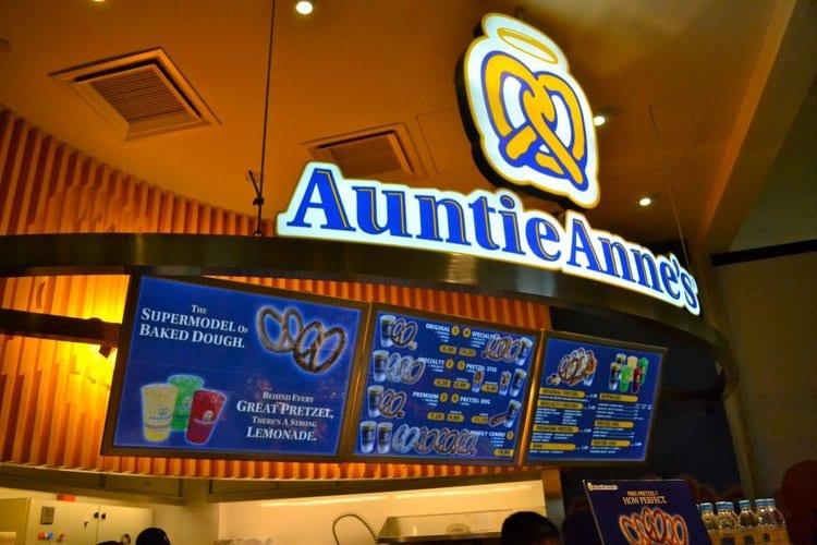 Image Credit: junetan84.blogspot.com
