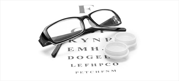 6-contact-lenses-or-glasses