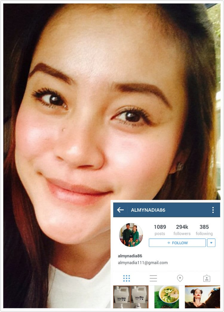 68-aimynadiatop100mostpopularmalaysiansoninstagram