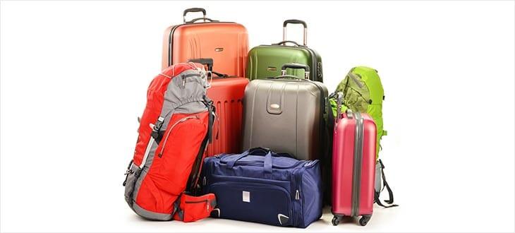 7-luggage