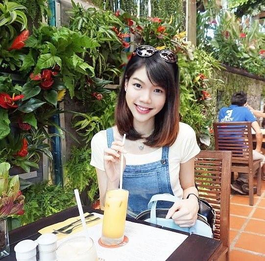 Image Credit: kaki.sini.com.my