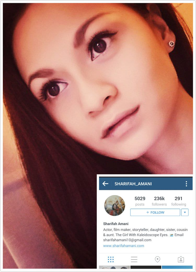 89-sharifahamanitop100mostpopularmalaysiansoninstagram