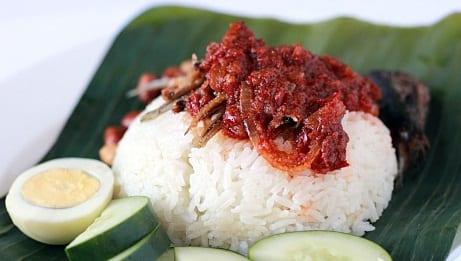 Image Credit: http://malaysiavisit.com/