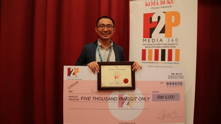 kota-buku-announces-the-winners-of-inaugural-page-to-pitch-p2p-media-360-competition-2
