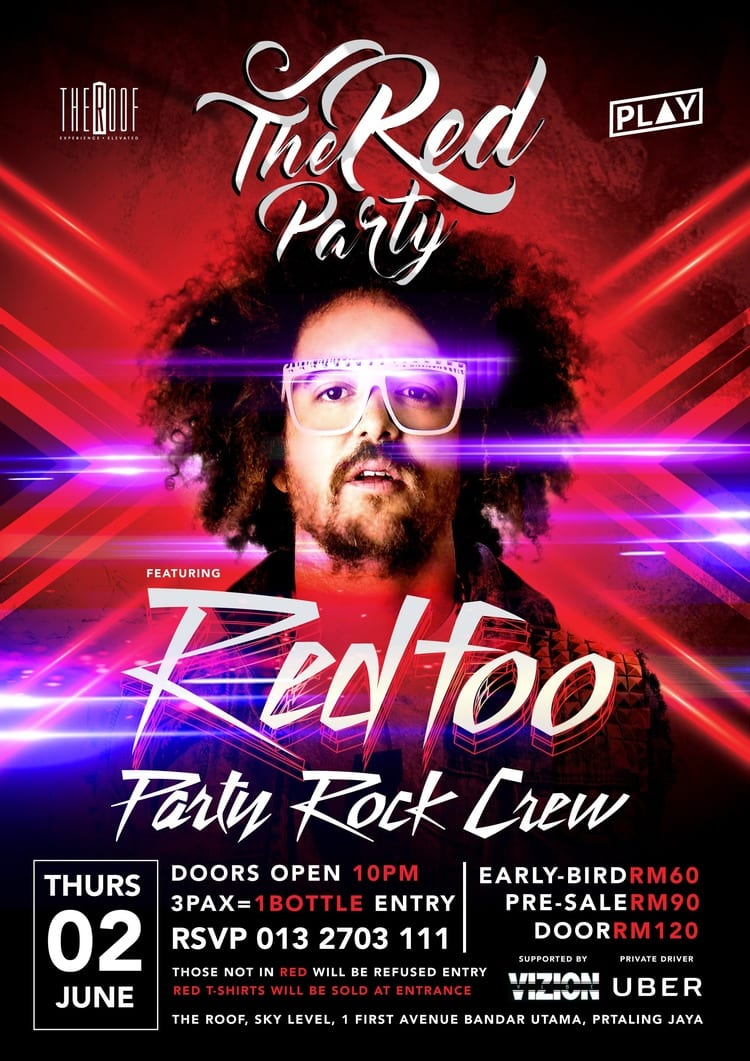 redfoo-and-party-rock-crew-is-set-to-blow-off-the-roof-at-play-club-kl-1