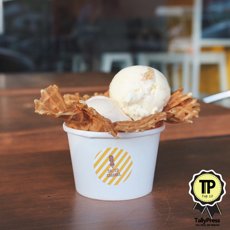 singapores-top-10-ice-cream-spots-salted-caramel