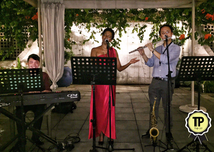 singapores-top-10-wedding-live-bands-a-little-dream