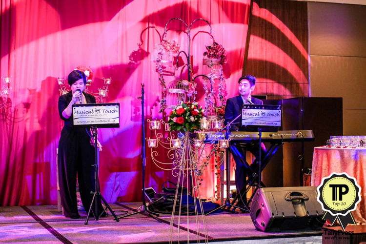 singapores-top-10-wedding-live-bands-musical-touch