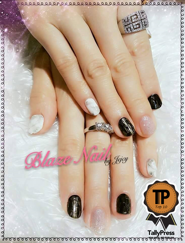 top-10-nail-salons-in-penang-blaze-nail-spa