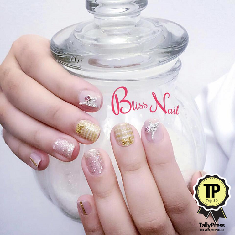 top-10-nail-salons-in-penang-bliss-nail