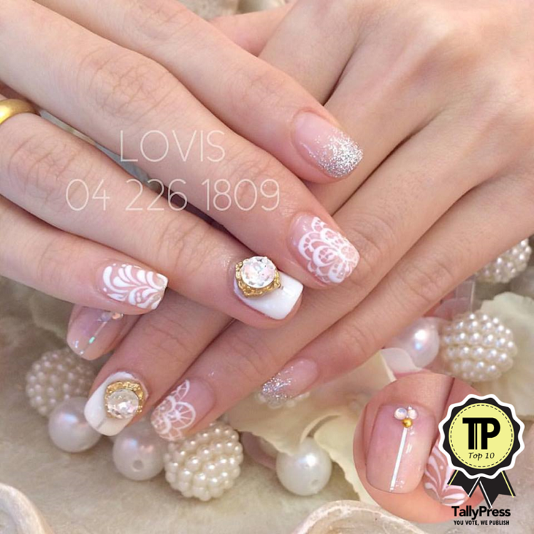 top-10-nail-salons-in-penang-lovis