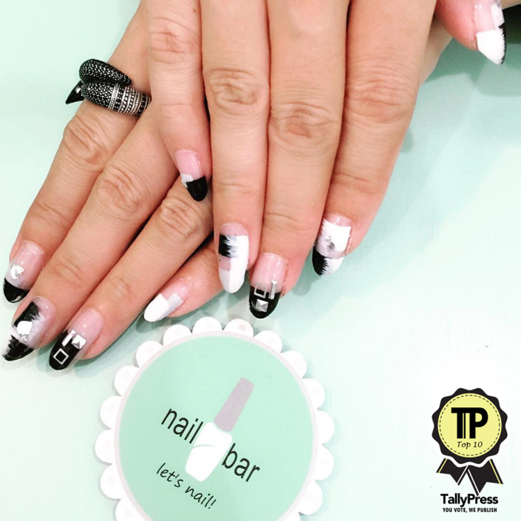 top-10-nail-salons-in-penang-nail-bar-penang