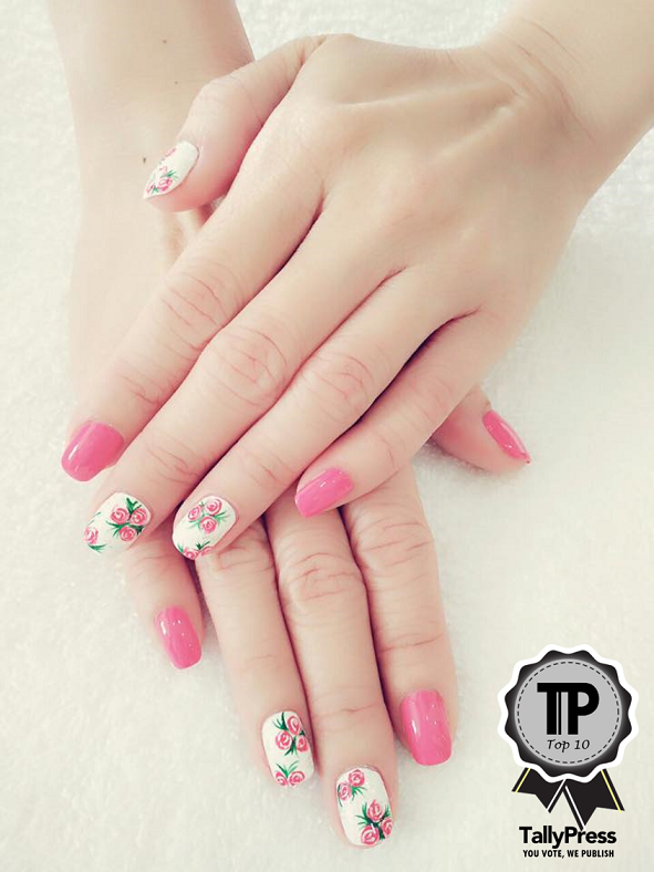 top-10-nail-salons-in-penang-nail-hut
