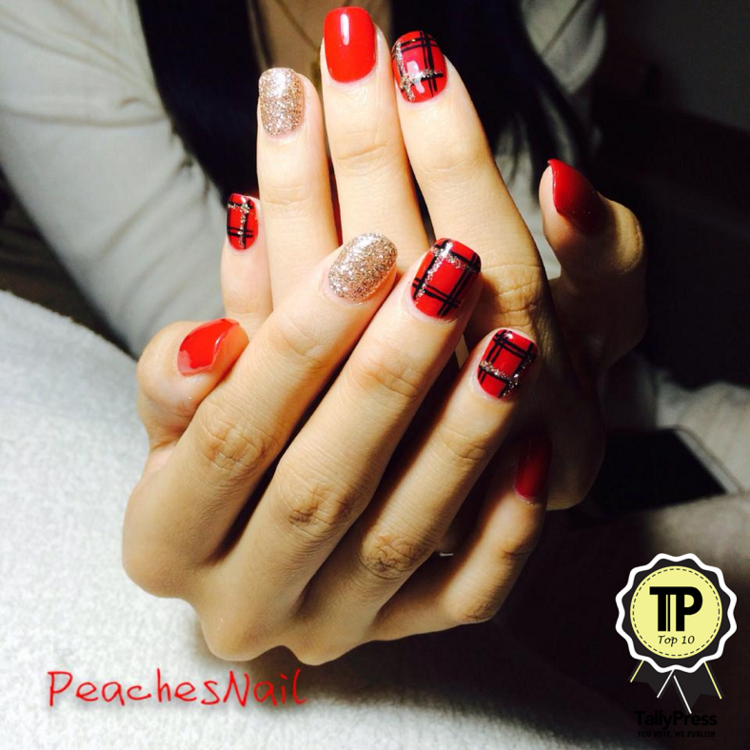 top-10-nail-salons-in-penang-peachesnail