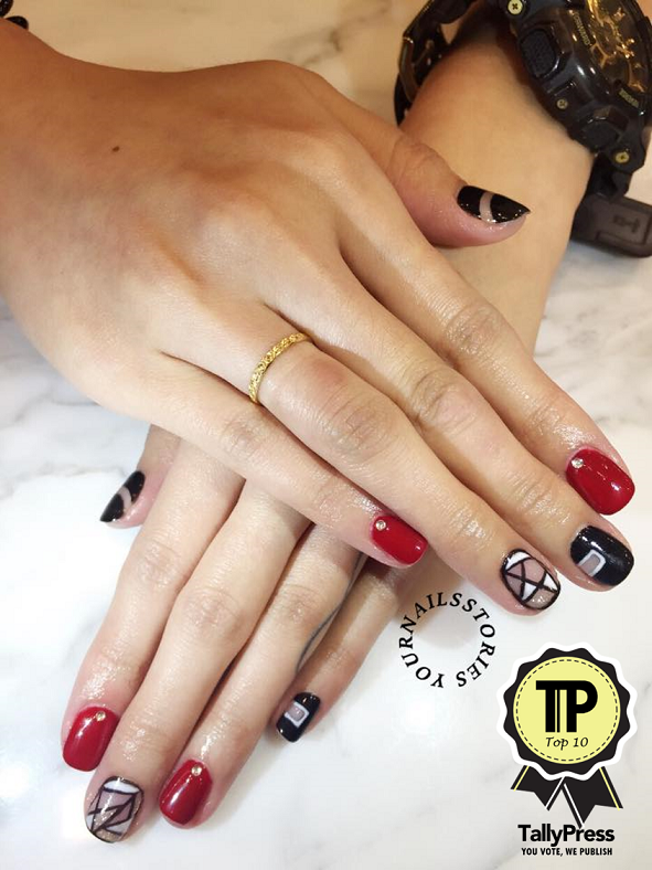 top-10-nail-salons-in-penang-your-nails-stories