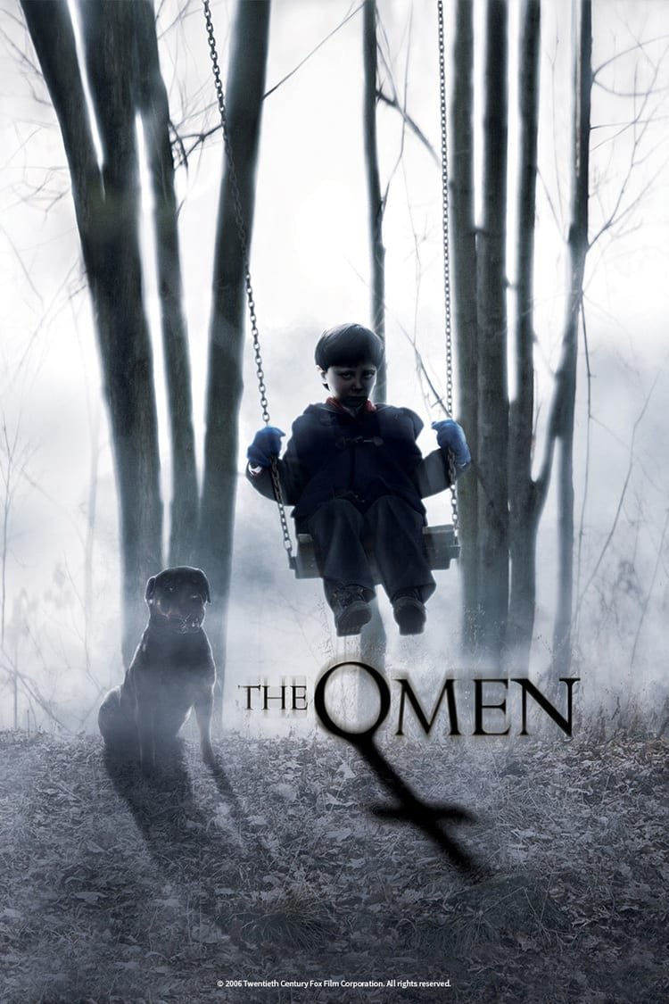 top-9-horror-shows-movies-on-iflix-you-wouldnt-want-to-watch-alone-the-omen