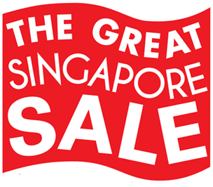 worlds-top-6-online-shopping-events-singapores-gss