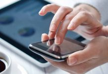 10-useful-apps-every-malaysian-should-have-in-our-smartphones