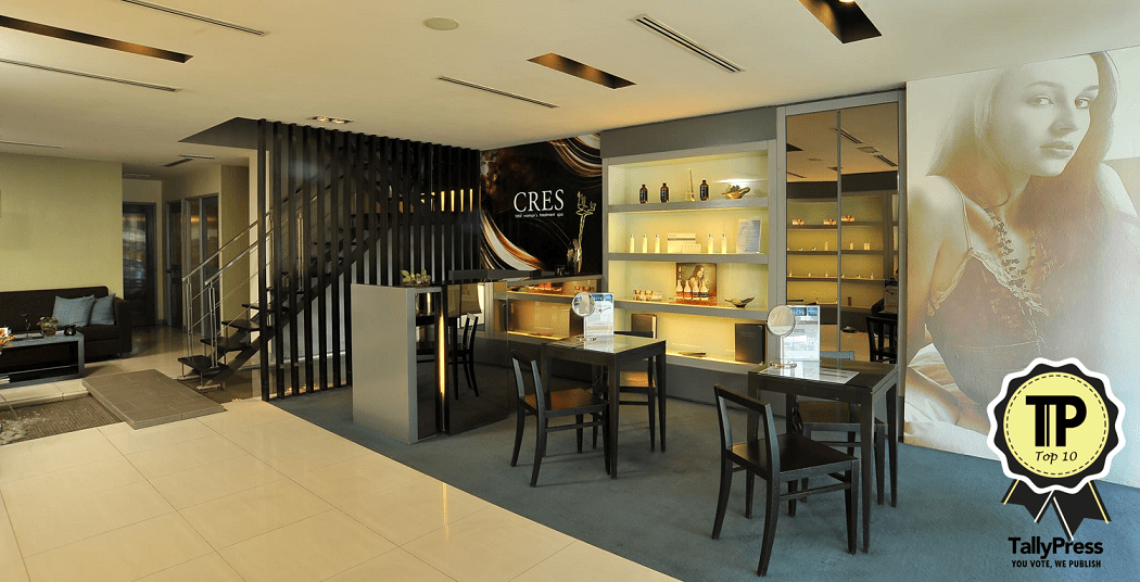 Cres Wellness