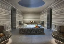 Top 10 Spa Centres in Singapore
