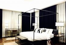 Top 10 Boutique Hotels in Ipoh