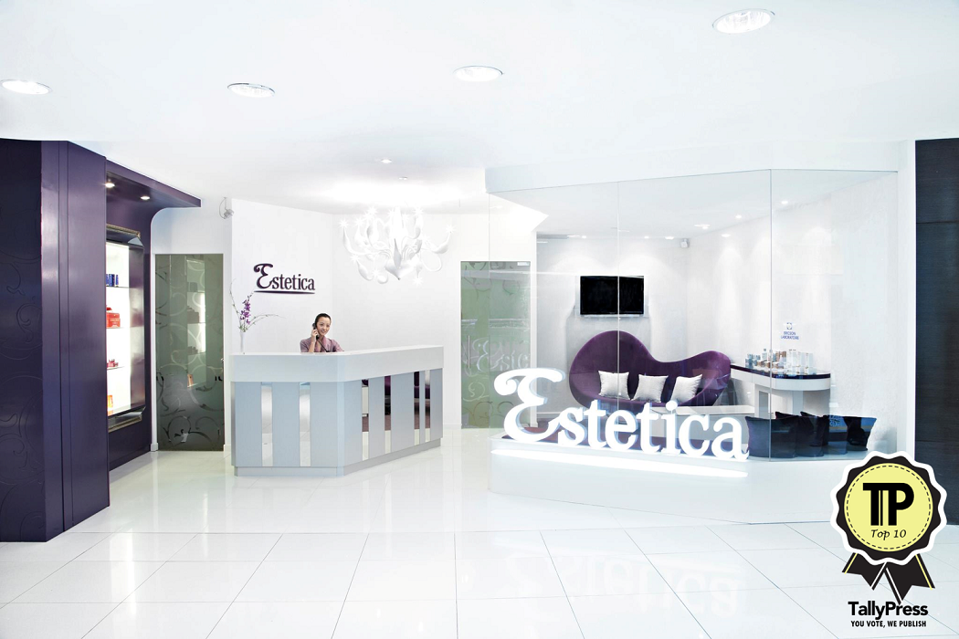 Estetica Beauty
