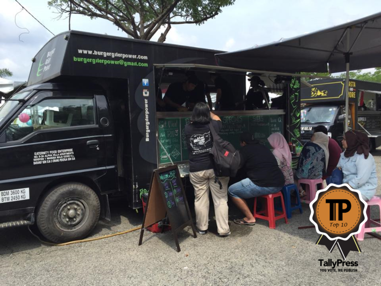 3-burger-giler-power-top-10-trending-food-trucks-in-malaysia
