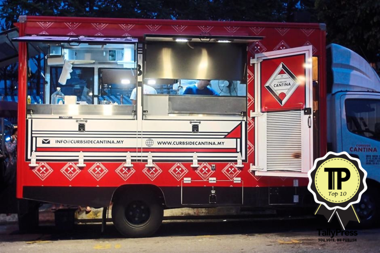 5-curbside-cantina-top-10-trending-food-trucks-in-malaysia