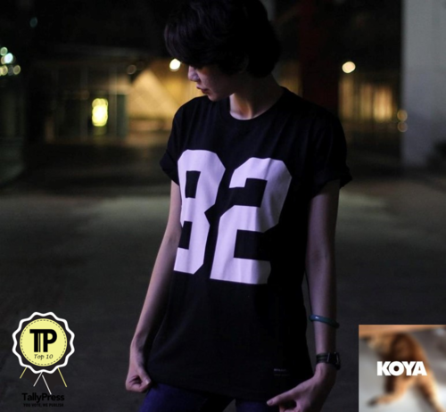 top-independent-local-clothing-brands-koya