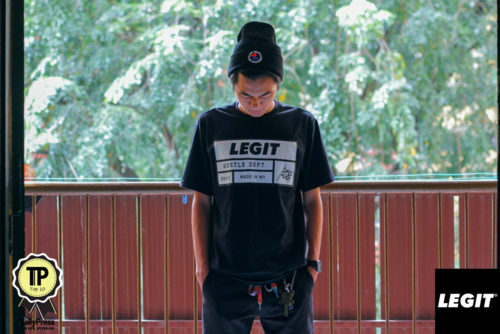 top-independent-local-clothing-brands-legit