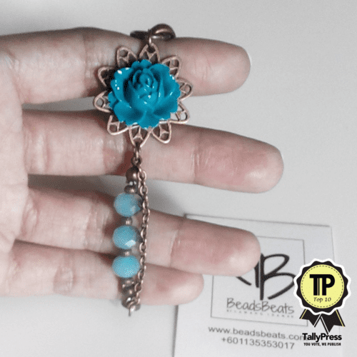 6-beadsbeats-malaysias-top-10-handmade-accessories-specialists