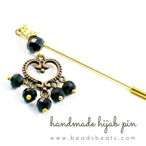 6-beadsbeats-malaysias-top-10-handmade-accessories-specialists-2