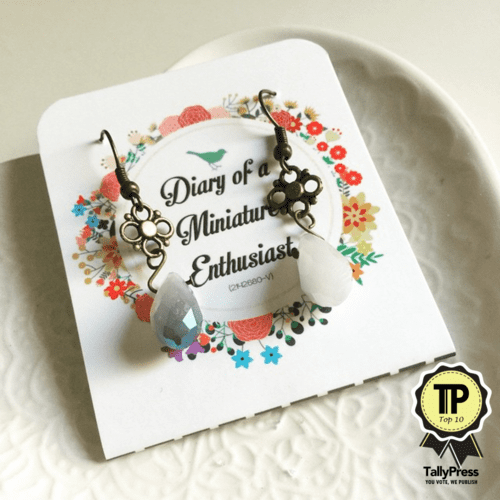 8-diary-of-a-miniature-enthusiast-malaysias-top-10-handmade-accessories-specialists