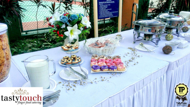 10-tasty-touch-finger-food-catering-service-malaysias-top-10-food-caterers